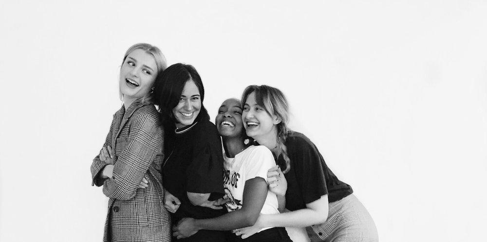 The Girls.jpg