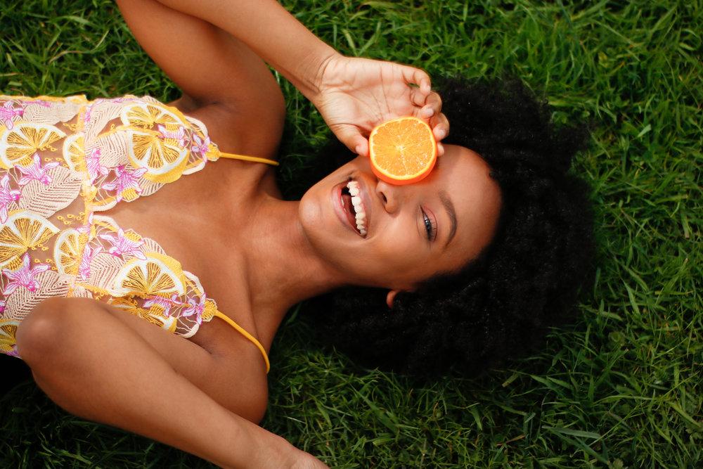 Smiling Citrus.jpg