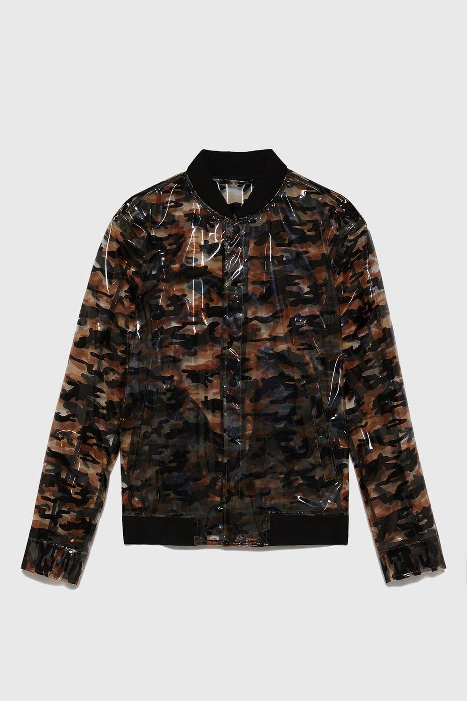 pfw_zara_camo_jacket.jpg