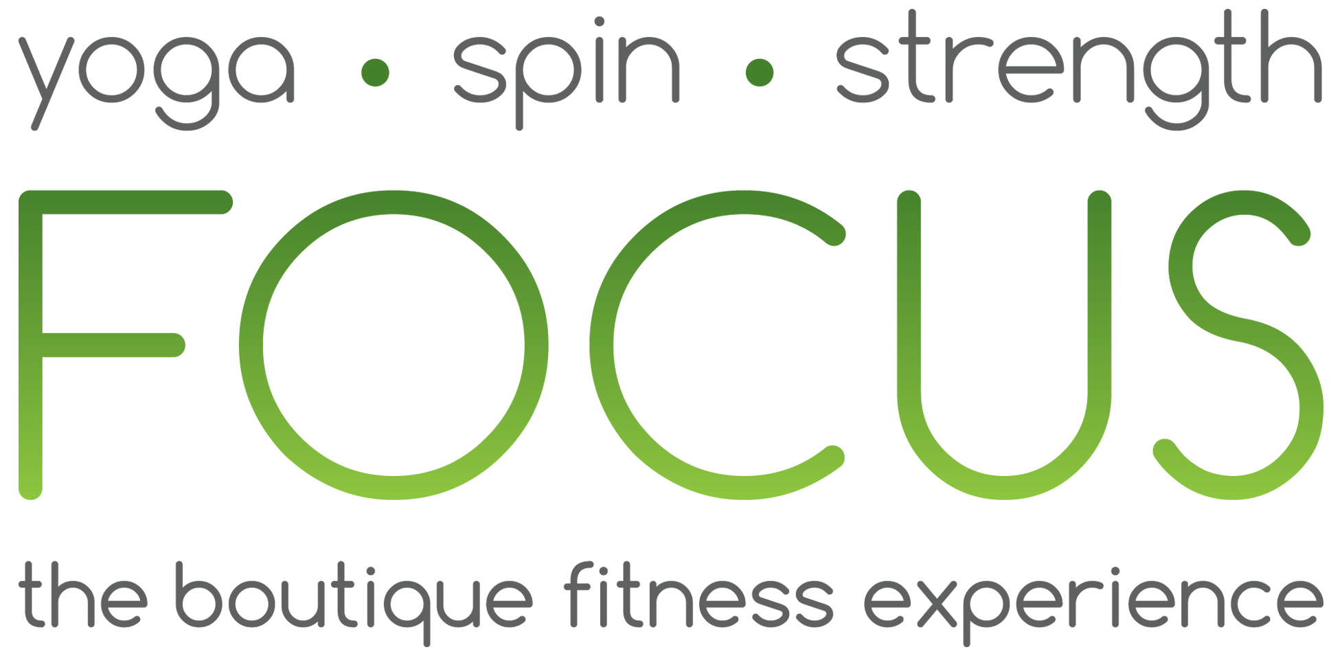 Win a spinning instructor certification focus fitness main line focus fitness main line xflitez Choice Image