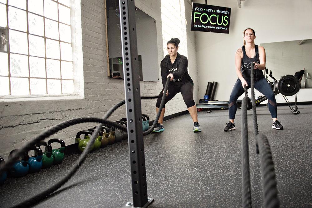 Focus Fitness_057.jpg