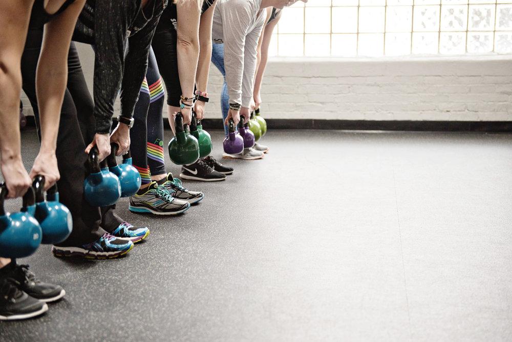 Focus Fitness_082.jpg