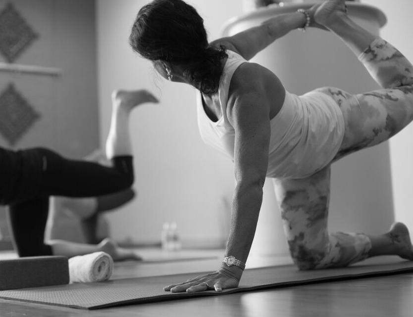 yoga-bryn-mawr.jpg