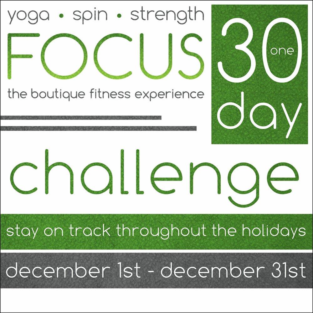 30 day.jpg
