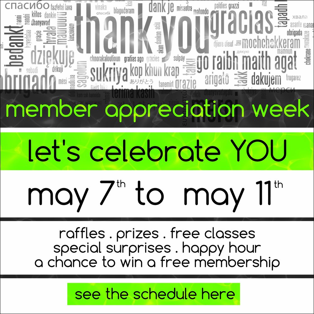 member week icon.jpg
