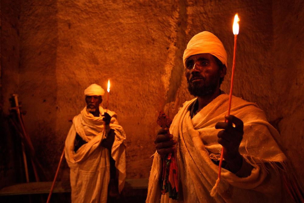 Priests-in-Abba-Yohani-church,-Tigray,-Ethiopia.jpg