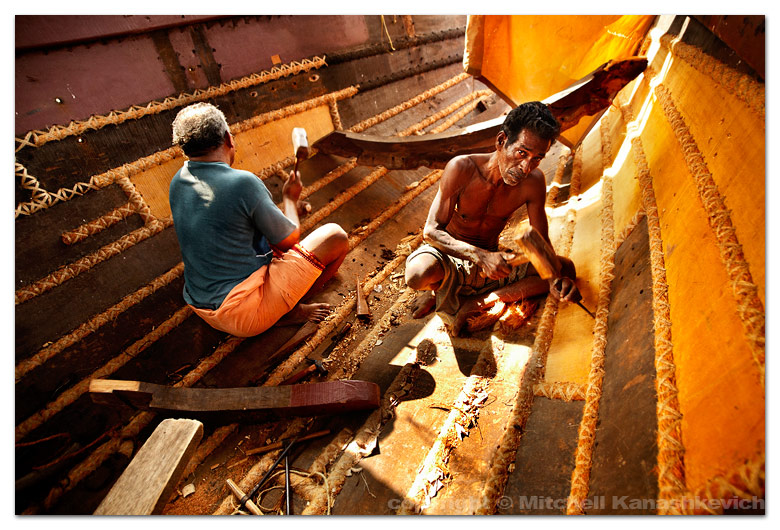alamkadavu-boat-making