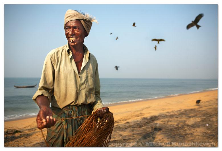 kollam-fisherman-05