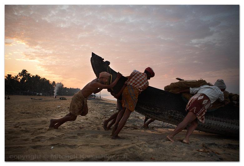 kollam-fishermen-05