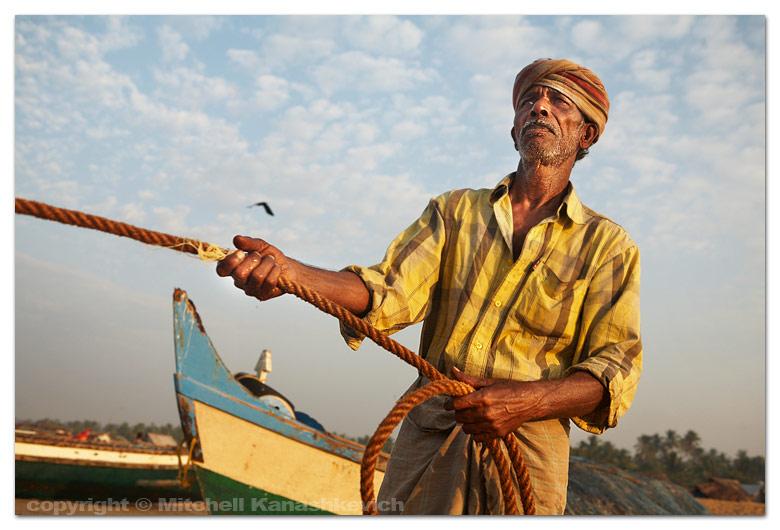 kollam-fishermen-08