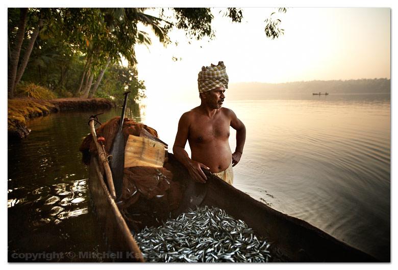 munro-fisherman