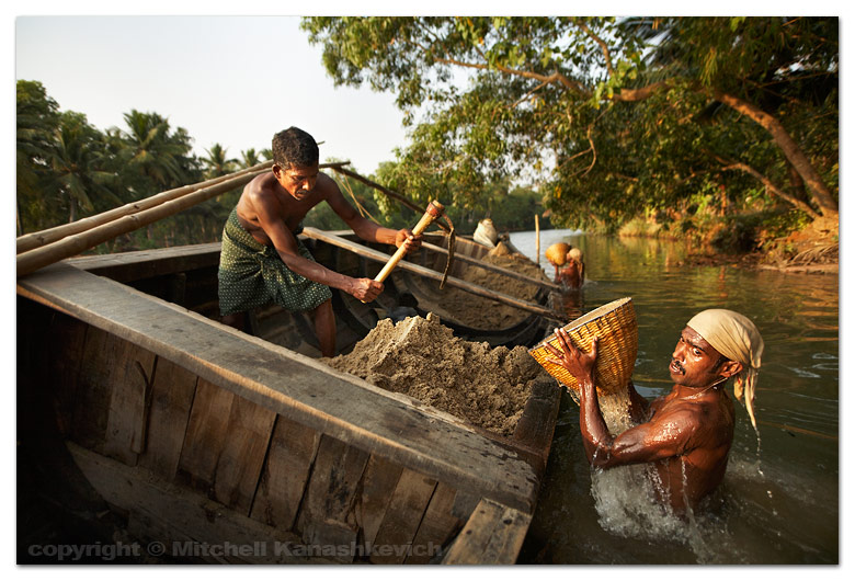 munro-island-sand-collectors