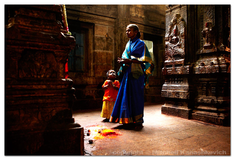 madurai-prayer-011