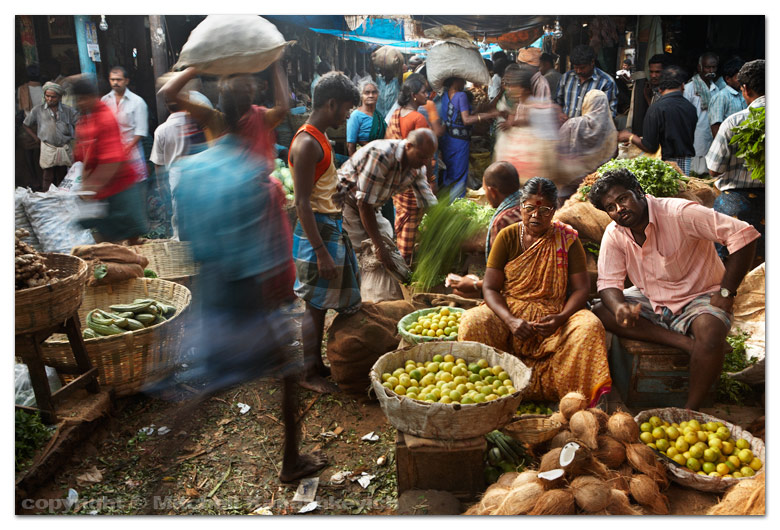 madurai-market-02