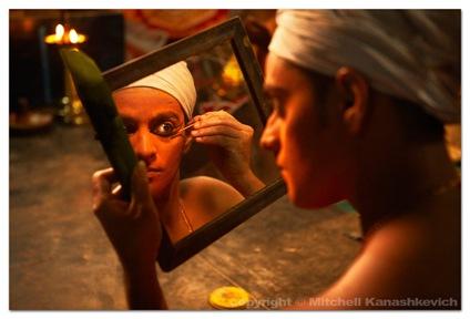 Make-up-Expert
