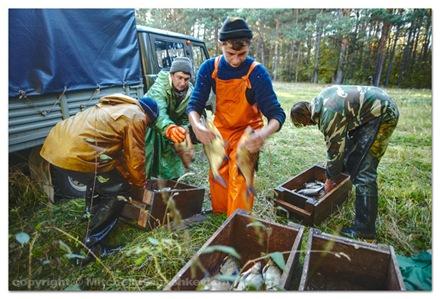 fishermen5