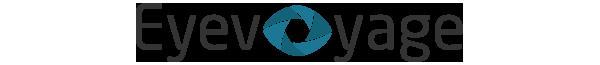 eyevoyage-logo