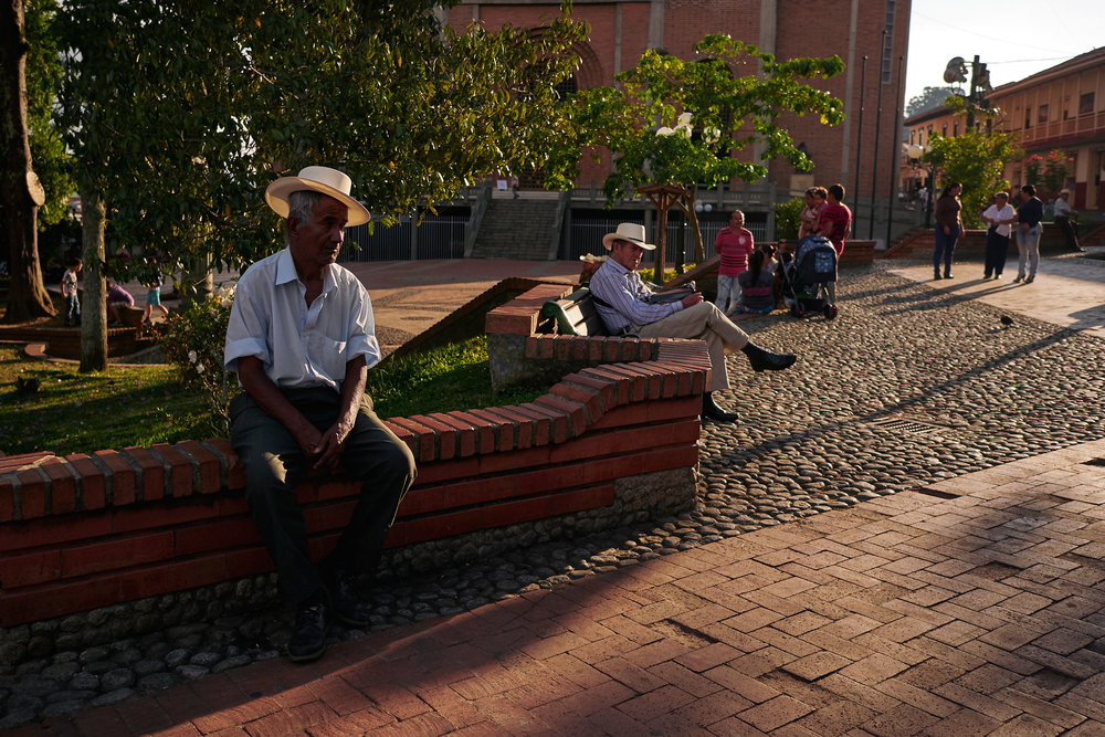Jericó-street-life
