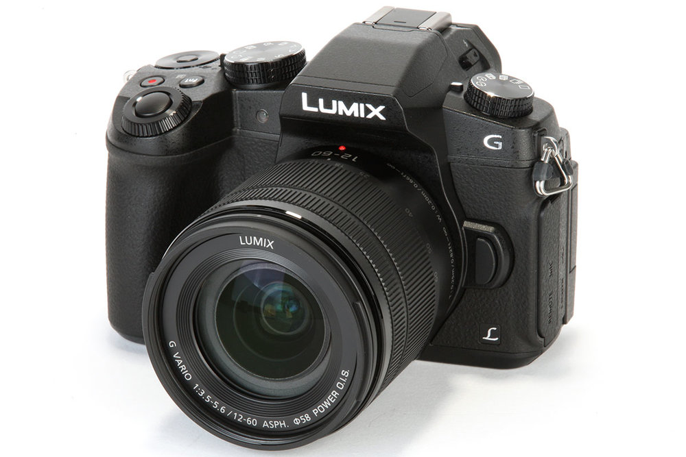 Panasonic-Lumix-G80-camera
