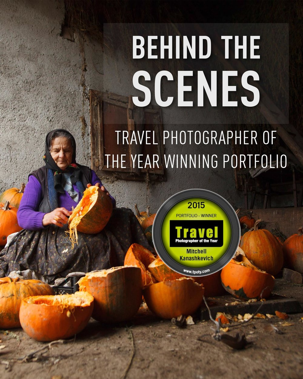 Travel-photography-course