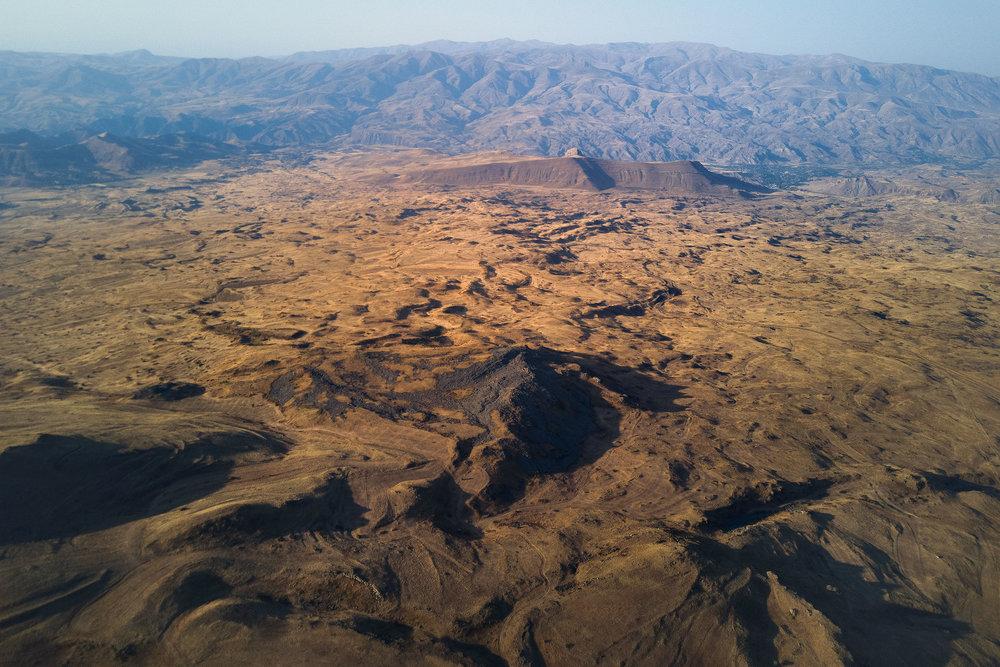 Armenia-Vayots-Sar-volcanic-landscape.JPG