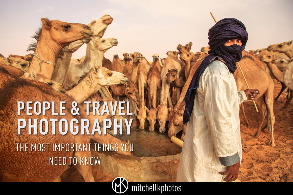 People-photography-FREE-PDF.jpg