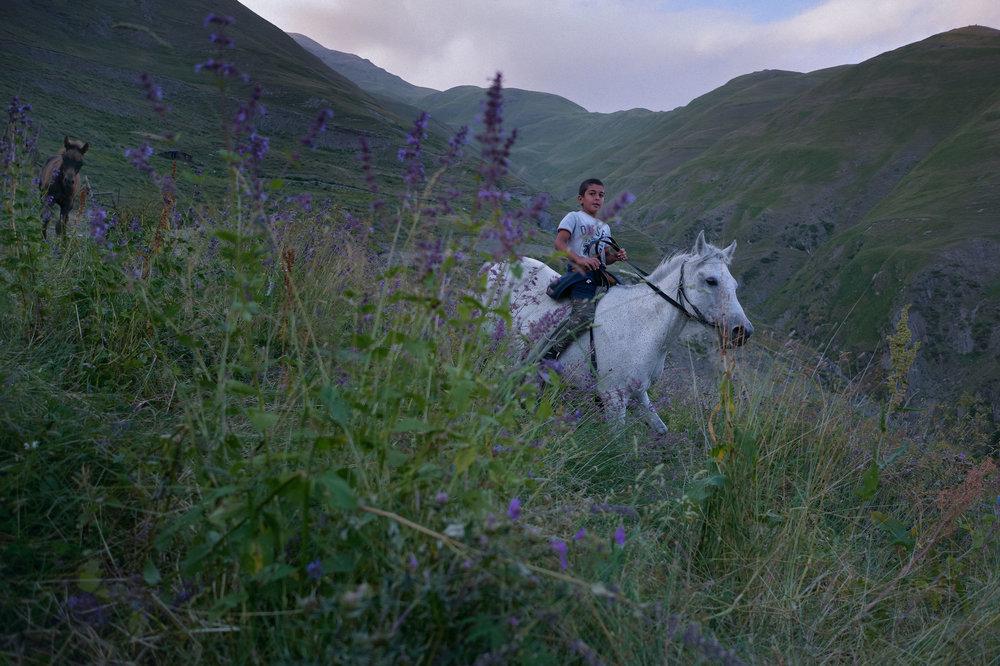 Tusheti-Georgia-boy-on-horse.jpeg