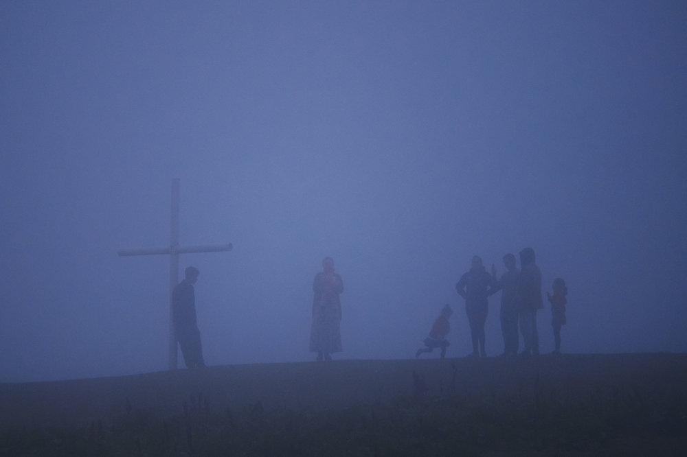 Bakhmaro-Georgia-villagers-in-fog.jpeg