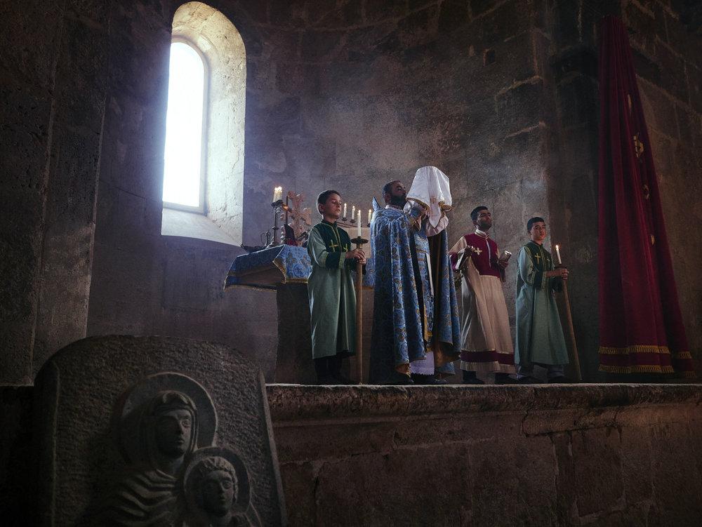 mass in an armenian church.jpg