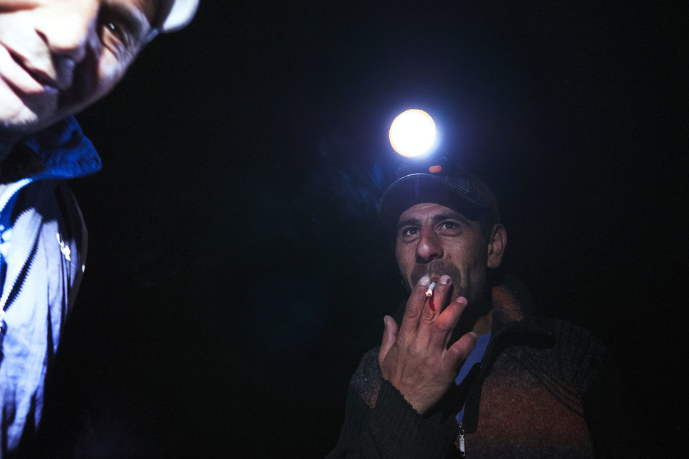 Armenia-fishermen-on-Lake-Sevan-at-night.jpeg