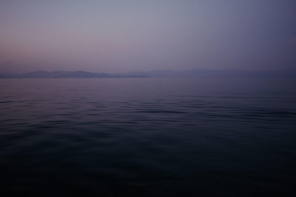 Armenia-Lake-Sevan-quiet.jpeg