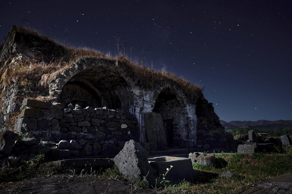 Armenia-Debed-Canyon-fortress.jpeg