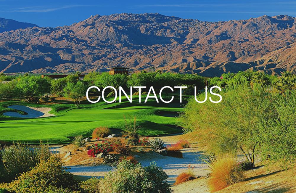 contactu-us.jpg