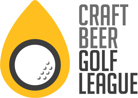 Craft Beer Golf League