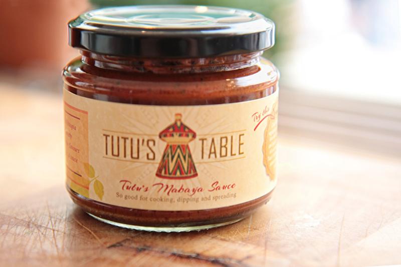 Tutu Hot Sauce.png