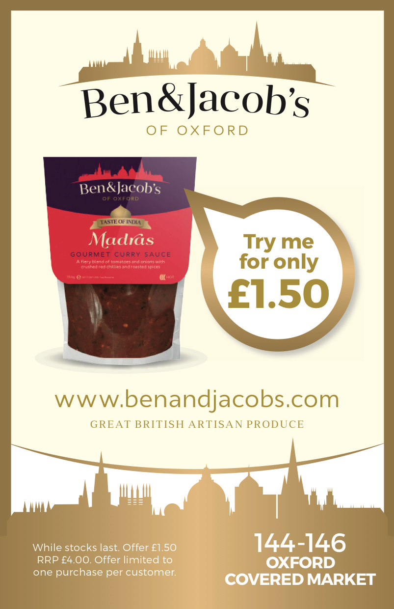 Our fabulous Madras curry sauce rich with tomato and sourness from Tamarind with a great chilli heat