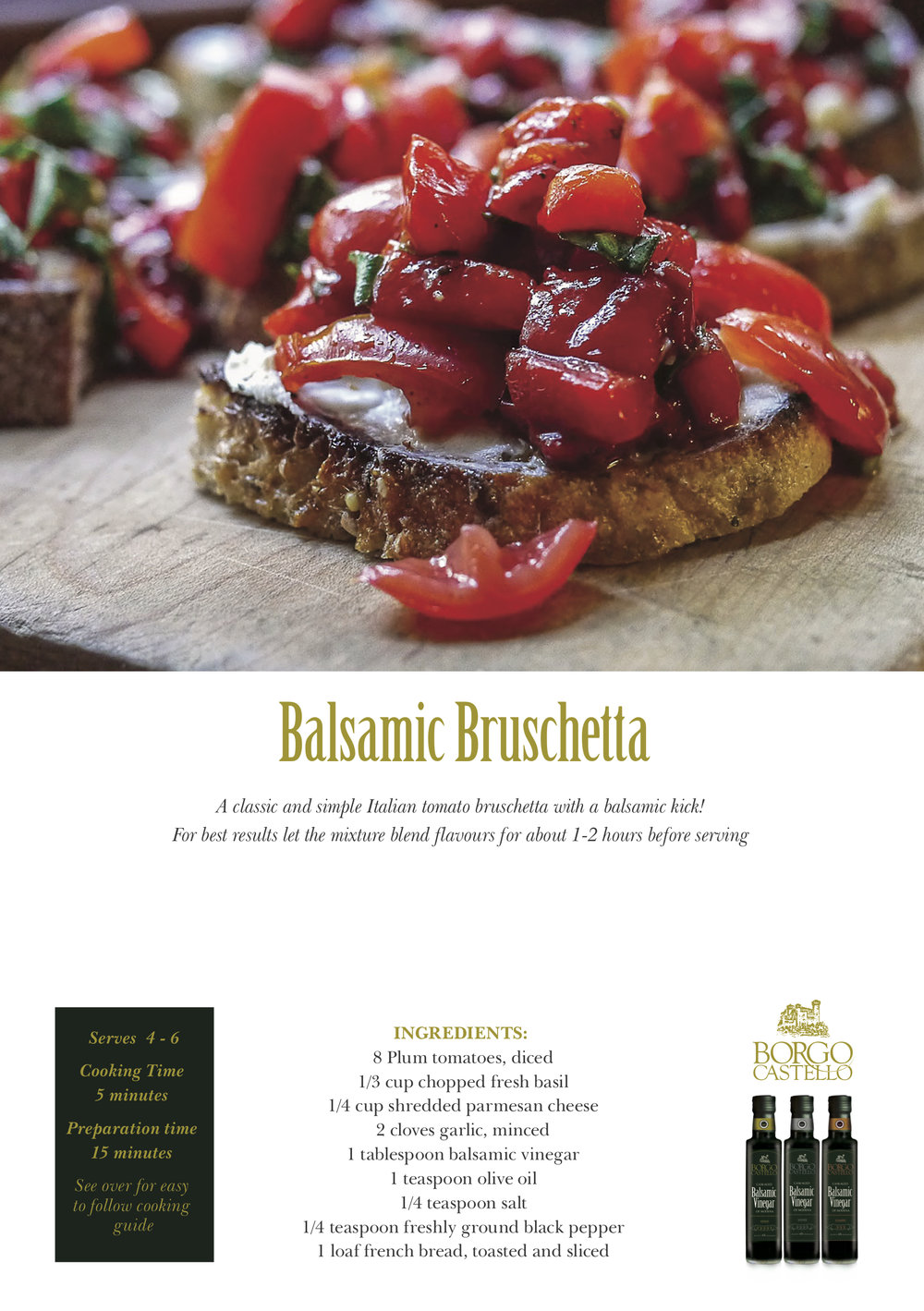 Balsamic Bruschetta web.jpg