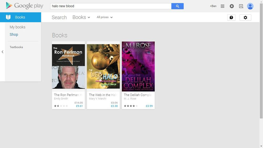 2015-04-22 08-41-43 - halo new blood – Books on Google Play