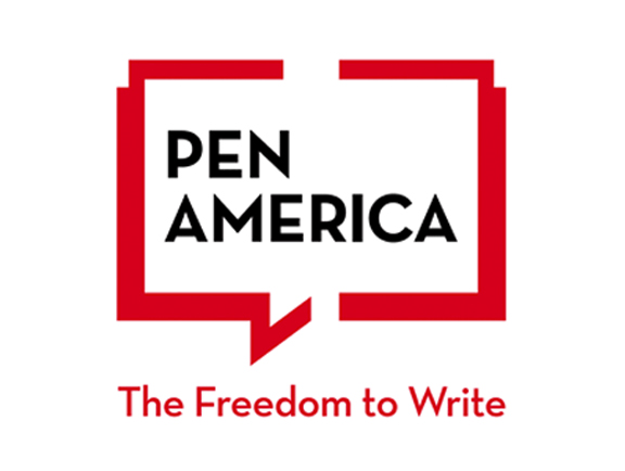 Death as Your Life Coach - Presented by PEN America