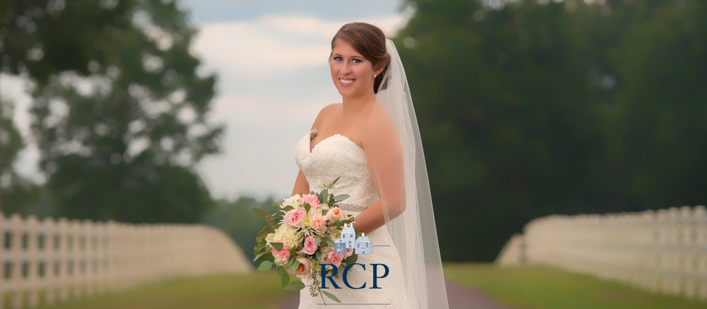 _RCP3636-Edit-Edit copy.jpg