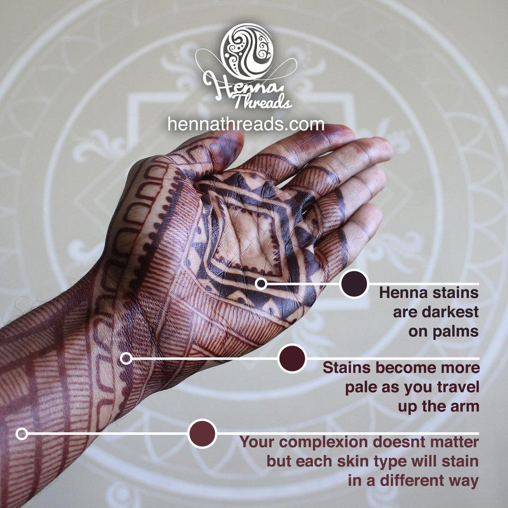 Henna Stains WEB.jpg
