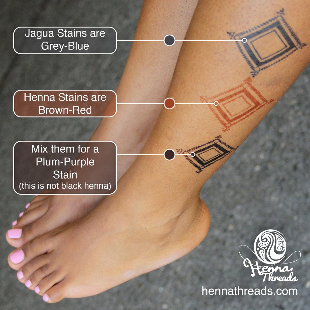 About Henna Faq Henna Threads