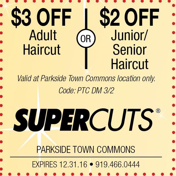 Super Cuts.jpg