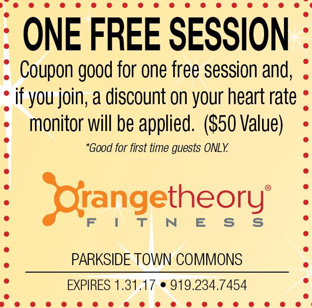 OrangeTheroy Fitness.jpg