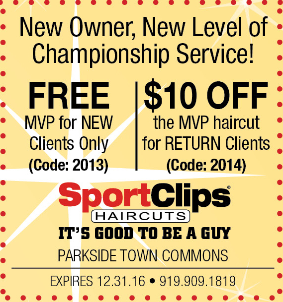 Sport Clips.jpg