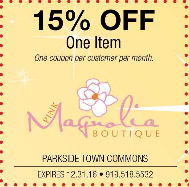 Magnolia Boutique.jpg