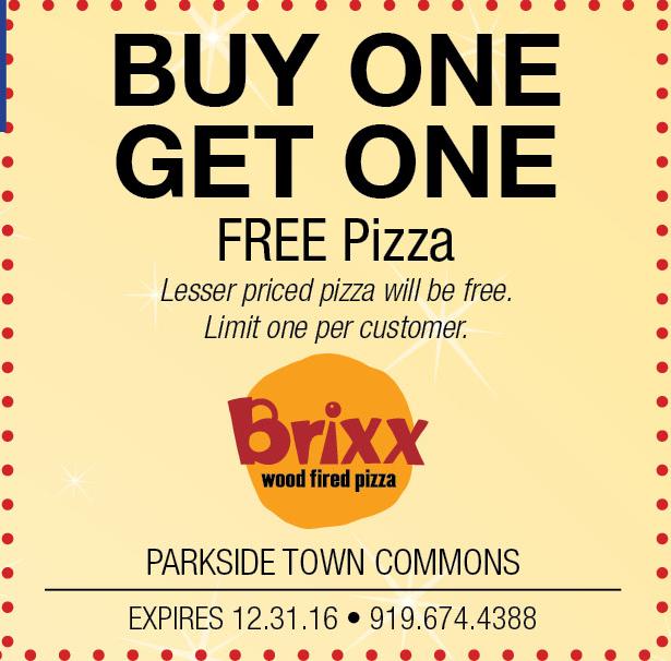 Brixx Pizza.jpg