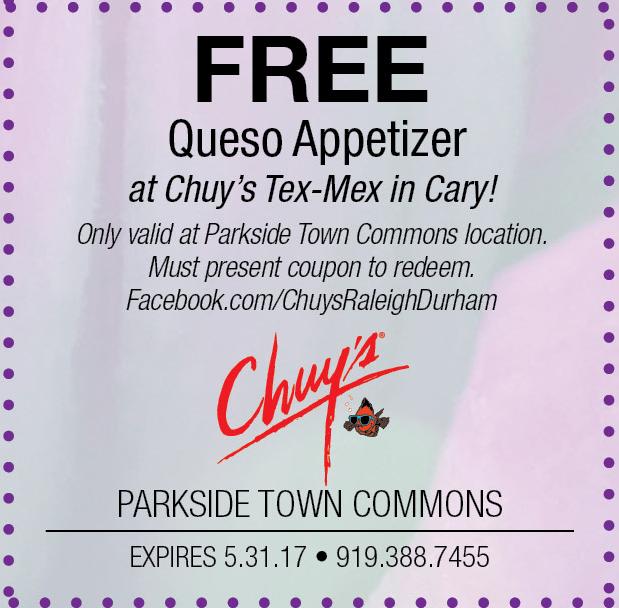 Chuy's.jpg