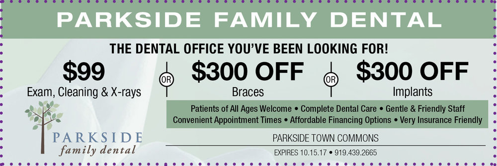 Parkside dental.jpg