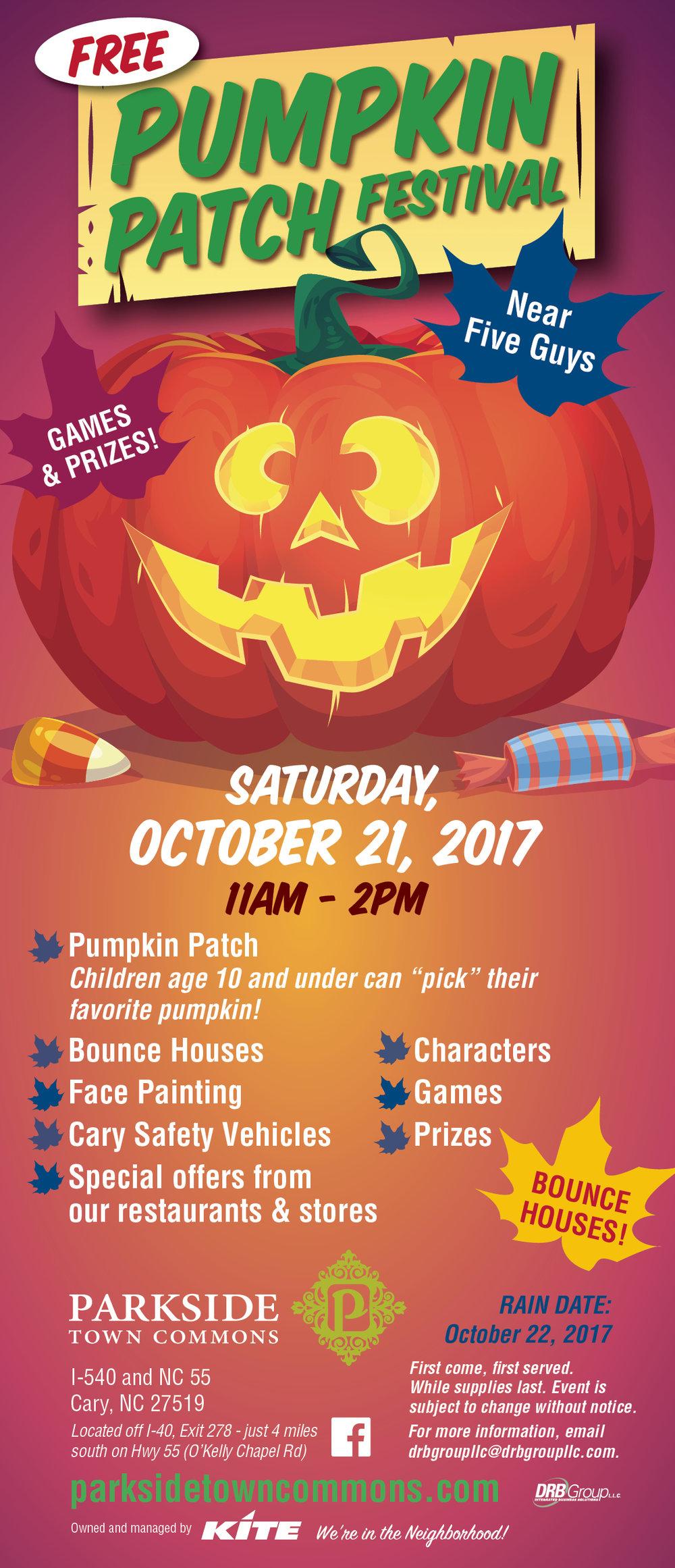 parkside_pumpkinpatch2017_buckslip.jpg